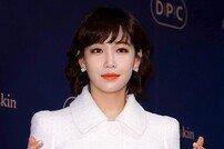 '편스토랑' 이유리, 고정 합류…31일 첫 등장 [공식입장]