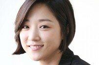 """[DA:인터뷰] 김예은, '킹덤'부터 '항거'까지 """"인생의 '빛'과도 같았던 작품"""""""