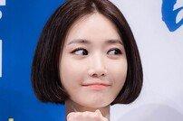 [DA:이슈] '승리 비밀누나=고준희' 의혹 해명→누리꾼 수사대 또 생사람