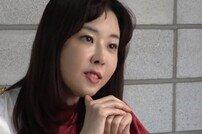 "[DA:이슈] '미투' 예고한 이매리 ""기자회견 취소"" vs 정의연대 ""취소는 오보"" (종합)"