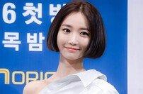 "[DA:이슈] 억울한 고준희 ""승리 소문 사실 아냐…나도 묻고 싶다"" (종합)"