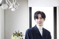"""[DA:인터뷰] 박성훈 """"'하나뿐인 내편'=나를 설명해주는 수식어"""""""