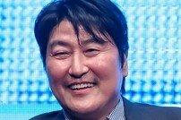 송강호 남우조연상…'기생충', 미국 LA비평가협회 3관왕