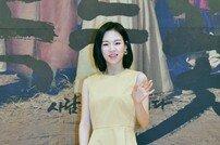 한예리 할리우드 첫 주연작 '미나리' 美 선댄스 영화제 경쟁 부문 초청