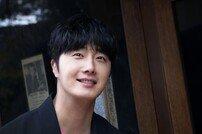"""[남사친 인터뷰①] 정일우 """"독립영화 도전해보고파…'소일우'를 기대해"""""""