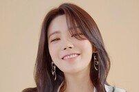 """[DA:인터뷰①] 리지→박수아 """"모두 내려놨어요, 무대는 노래방에서만"""""""
