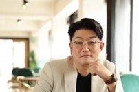 """[DA:인터뷰] 김현철 """"팬 덕분에 가능한 30주년…설렘 20% 두려움 80%"""""""