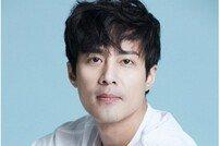 """[DA:인터뷰] '연애의 맛' 고주원 """"김보미? 연애세포 깨어나, 결혼 가능성 열림"""""""