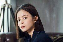 """메이크어스 측 """"이하이 전속계약 긍정 논의 중"""" [공식입장]"""