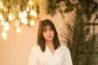 "[DA:인터뷰] 박세영 ""김동욱과 케미? 장거리 커플 상상해 연기"""