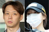 """[DA:이슈] """"연예인이었다"""" 박유천 오열, JYJ 시절 영광은 이제 과거"""