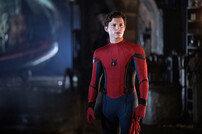 [DA:박스] '스파이더맨:파 프롬 홈' 개봉 2일만에 120만 돌파