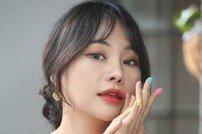 [최윤나의 좋아요] #113만 구독자#경상도 화장쟁이 유튜버 조효진