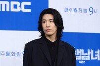 [DA:현장] '검법남녀2' 기-승-전-시즌제, 사장님 듣고 있나요? (종합)