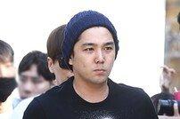 """[DA:이슈] 강인 탈퇴 """"멤버들에게 항상 미안""""…슈퍼주니어 새출발 (종합)"""