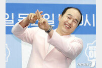 [DA:현장] '세빌리아의 이발사' 이민정+K 뷰티…'윤식당' 그림자 지울까 (종합)