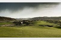 제148회 디 오픈, 누가 위대한 자연 앞에서 겸손한 골프를 칠 것인가?