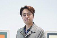"""[PD를 만나다②] 성치경 CP """"'뭉쳐야 찬다'=도전+성장의 이야기"""""""