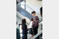 김소현x정가람x송강 '좋아하면 울리는' 8월 22일 넷플릭스 공개