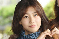 송지아, JYP 러브콜…걸그룹 뺨치는 춤실력 #해투4#녹화현장
