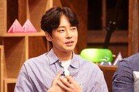 [DA:이슈] '성폭행 혐의→법정구속' 강성욱, 공분할 수밖에 없는 이유