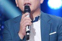 [DA:이슈] 김준호 돌아온다…'서울메이트3' 녹화→'부코페' 기자회견