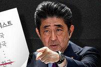 """""""화이트 리스트 제외"""" 일본, 한국 백색국가 제외 결정…반격 카드는?"""