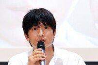 [DA:현장] '의사 요한' 배우들이 전한 #진정성 #시청률 #현장 분위기 (종합)
