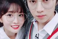 김희철·모모 열애설 제기…진위여부 관심 UP