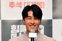 """차승원 전화연락 """"27일 '유퀴즈' 출연, 유재석과 직접 통화"""""""