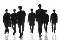 샤이니·엑소·NCT127·WayV 'SuperM', 美 캐피톨 뮤직과 글로벌 데뷔 [공식]
