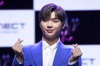 강다니엘→트와이스 광고 보자…아이돌픽 전광판·지하철 이벤트 개최