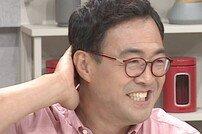 [DA:클립] '냉부해' 이만기, 도플갱어 수준의 두 아들 공개