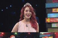 "[DA:클립] '비스' 이지안 ""이병헌 동생 수식어? 내가 훨씬 선배"""