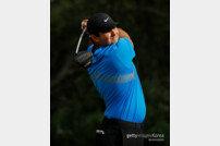 PGA 투어 PO 1차전 우승자는 패트릭 리드