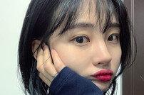 """[종합] 솜해인(솜혜인) 양성애 커밍아웃 파장→ """"내 길 간다""""…법적 대응 예고"""