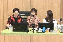 [DA:리뷰] '컬투쇼' 조정석·임윤아·김지영 흥 폭발…'엑시트' 천만 '가즈아' (종합)