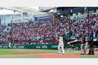 [W베이스볼] 홈런은 축복인가 재앙인가…공인구에 대한 담론
