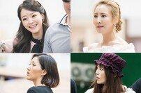 '마리 앙투아네트' 김소현→황민현, 연습현장 사진 공개