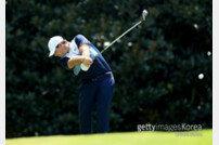 스트로크 보너스를 알아야 PGA 투어 챔피언십이 보인다