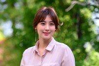 [단독] 배우 수현, 美스타트업 기업인과 열애
