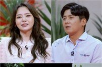 '악플의 밤' 홍경민-서유리, '악플 낭송자' 등판… 임자 만났다