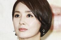 이응경, '쌉니다 천리마마트' 출연…이동휘와 호흡 [공식]