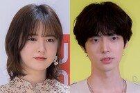 [DA:이슈] 안재현vs구혜선 인스타그램=댓글 전쟁→구혜선 저격글 삭제