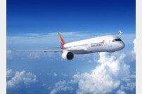 아시아나항공, 27일부터 추석연휴 추가좌석 예약 접수