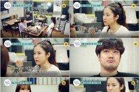 홍자, 오빠+여동생과 '부라더시스터'로 첫 관찰 예능 도전