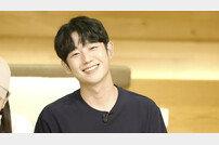 '비긴어게인3' 김고은·정해인, 패밀리밴드와 서울 버스킹…첫만남 공개