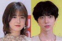 [종합] '신서유기' 공식입장 無…안재현vs구혜선에 난감한 방송사들