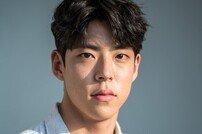 [DA:인터뷰] '웰컴2라이프'→'열여덟의 순간' 최우성, 기대 충만한 신예