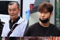 [DA:클립] '미우새' 김종국 父子, 절약의 아이콘→소비 요정 변신